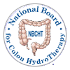 National Board for Colon Hydrotherapy