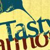TASTY HARMONY