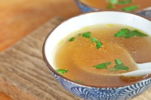 vegetable-broth-1-of-1-1