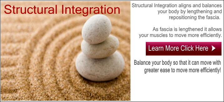 structural-integration-promo