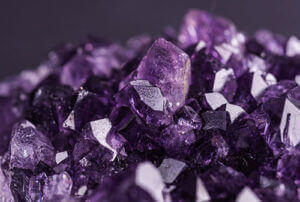 biomat amethyst fort collins