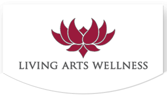 Living Arts Wellness