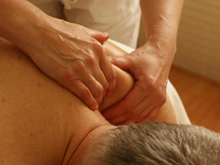 massage in fort collins